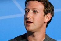 Jarvis, trợ lý ảo thông minh trong nhà Mark Zuckerberg