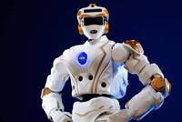 Valkyrie robot NASA phát triển nhằm xây dựng sẵn cơ sở cho con người trên Sao Hỏa