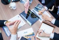 Doanh nghiệp đẩy mạnh tìm vốn qua kênh trái phiếu