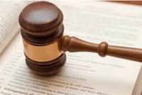 Chứng khoán Việt Thành bị phạt 100 triệu đồng