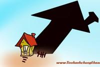"""Góc nhìn chuyên gia tuần mới: Cổ phiếu bất động sản sẽ vào """"tầm ngắm"""""""
