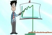 Nhận định thị trường ngày 21/8: Tiếp tục dò đáy
