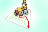 Bất cập thuế chồng  thuế đánh trên cổ phiếu thưởng