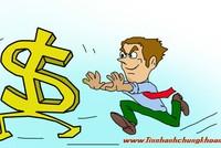 Nhận định thị trường ngày 9/9: Có thể sẽ gặp áp lực chốt lời