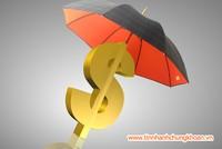 """MIC & MB ra mắt sản phẩm bảo hiểm """"An tâm tín dụng"""""""