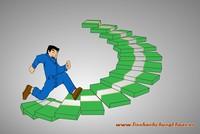 Cổ phiếu ngân hàng và dòng vốn ngoại
