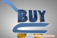 Sẽ có làn sóng mua lại cổ phiếu quỹ?
