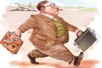 Góc nhìn chuyên gia tuần mới: Đề phòng quỹ ngoại tiếp tục rút vốn