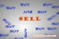 Nhận định thị trường ngày 7/5: Áp lực bán gia tăng