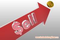 Nhận định thị trường ngày 1/4: Áp lực bán sẽ sớm gia tăng