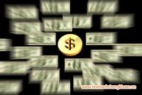 NAV nhiều quỹ mở cổ phiếu tăng trưởng nhẹ