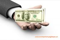 Thanh khoản dư thừa, lợi suất trái phiếu tiếp tục giảm
