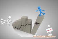 Nhận định thị trường ngày 25/5: Rung lắc nhẹ