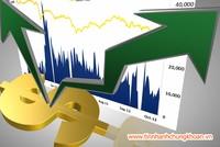 Góc nhìn chuyên gia tuần mới: Cổ phiếu đầu cơ sẽ tạo sóng?