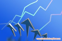 Nhu cầu vốn ngắn hạn tăng, lợi suất trái phiếu tăng mạnh