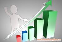 Niềm tin thị trường chứng khoán tháng 7