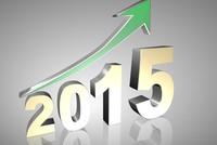Thu ngân sách tăng, dù thu từ dầu thô giảm mạnh