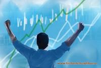 Kinh tế vĩ mô dần phục hồi vững chắc