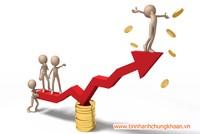 Nhận định thị trường ngày 8/6: Quá trình điều chỉnh ngắn ngày đã kết thúc