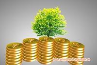 Tình hình tài chính doanh nghiệp nhà nước có nhiều cải thiện