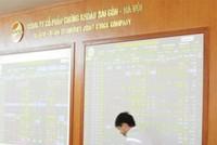 SHS: Doanh thu 6 tháng đạt 198,7 tỷ đồng