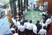 CEO Group ra mắt dự án Sonasea Villas & Resort
