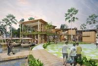 CEO Group tuyển dụng hàng nghìn nhân sự cho Novotel Phu Quoc Resort