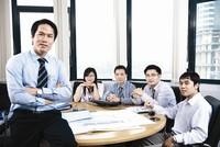 """CEO Group """"mở rộng cửa, đón nhân tài"""""""