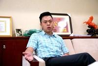 Bộ Công Thương phải báo cáo Thủ tướng vụ bổ nhiệm ông Vũ Quang Hải