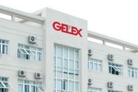 GEX: Ủy viên HĐQT đăng ký bán 1,4 triệu cổ phiếu