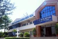 BHS: Đầu tư Thành Thành Công bán ra 5 triệu cổ phiếu