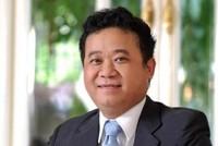 KBC: Chủ tịch Đặng Thành Tâm tiếp tục mua vào cổ phiếu