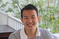 CEO Lozi: Startup không chỉ là mảnh đất màu mỡ
