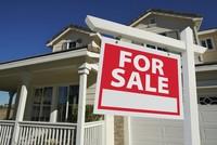 Địa ốc 7 ngày: Nhiều tin vui cho doanh nghiệp bất động sản