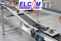 Quản lý quỹ SSI sắp thoái hết vốn tại ELCOM