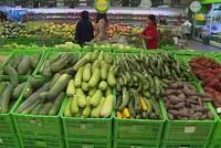 Hàng Việt vẫn chiếm hơn 60% nguồn cung tại các hệ thống bán lẻ