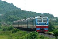 Ngày 25/11, Vận tải Đường Sắt Sài Gòn lên sàn UPCoM