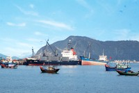 Hội nghị xúc tiến đầu tư Quảng Bình sẽ diễn ra trong quý I/2018