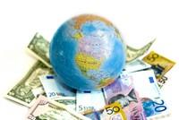 Thế giới đang gánh khoản nợ 226.000 tỷ USD
