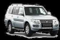 Mitsubishi Việt Nam thực hiện chiến dịch triệu hồi 2.500 xe Pajero