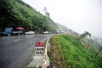 Triển khai nâng cấp Quốc lộ 4D đoạn Thác Bạc - Sa Pa theo hợp đồng BT