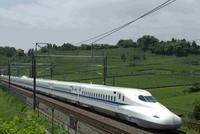 Đường sắt cao tốc Bắc - Nam dự kiến cần tới khoảng 50 tỷ USD