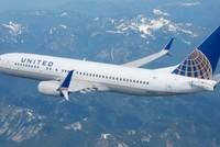 Từ Los Angeles tới Singapore, tuyến bay thẳng dài nhất lịch sử hàng không Mỹ