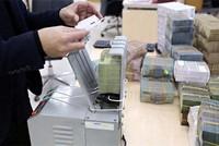 Nợ có khả năng mất vốn còn chiếm tỷ trọng cao