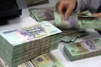 """Đã có hàng loạt ngân hàng ghi danh vào """"câu lạc bộ"""" lãi trên 1.000 tỷ đồng"""