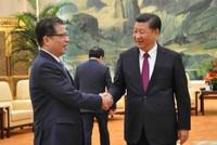 Đại sứ Việt Nam tại Trung Quốc chia sẻ về chuyến công du của ông Tập