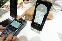 Ông lớn Alipay, Samsung Pay nhập cuộc, Facebook, Apple, Google... chuẩn bị đổ bộ thị trường thanh toán Việt