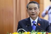 Bí thư Đà Nẵng: HĐND thành phố họp trong tình trạng 'chưa có tiền lệ'