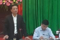 Hoàn tất giải phóng mặt bằng 3 dự án trọng điểm của TP.Hà Nội tại huyện Đông Anh