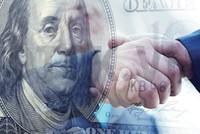 Thu hút vốn ngoại vào ngân hàng, cơ hội song hành thách thức